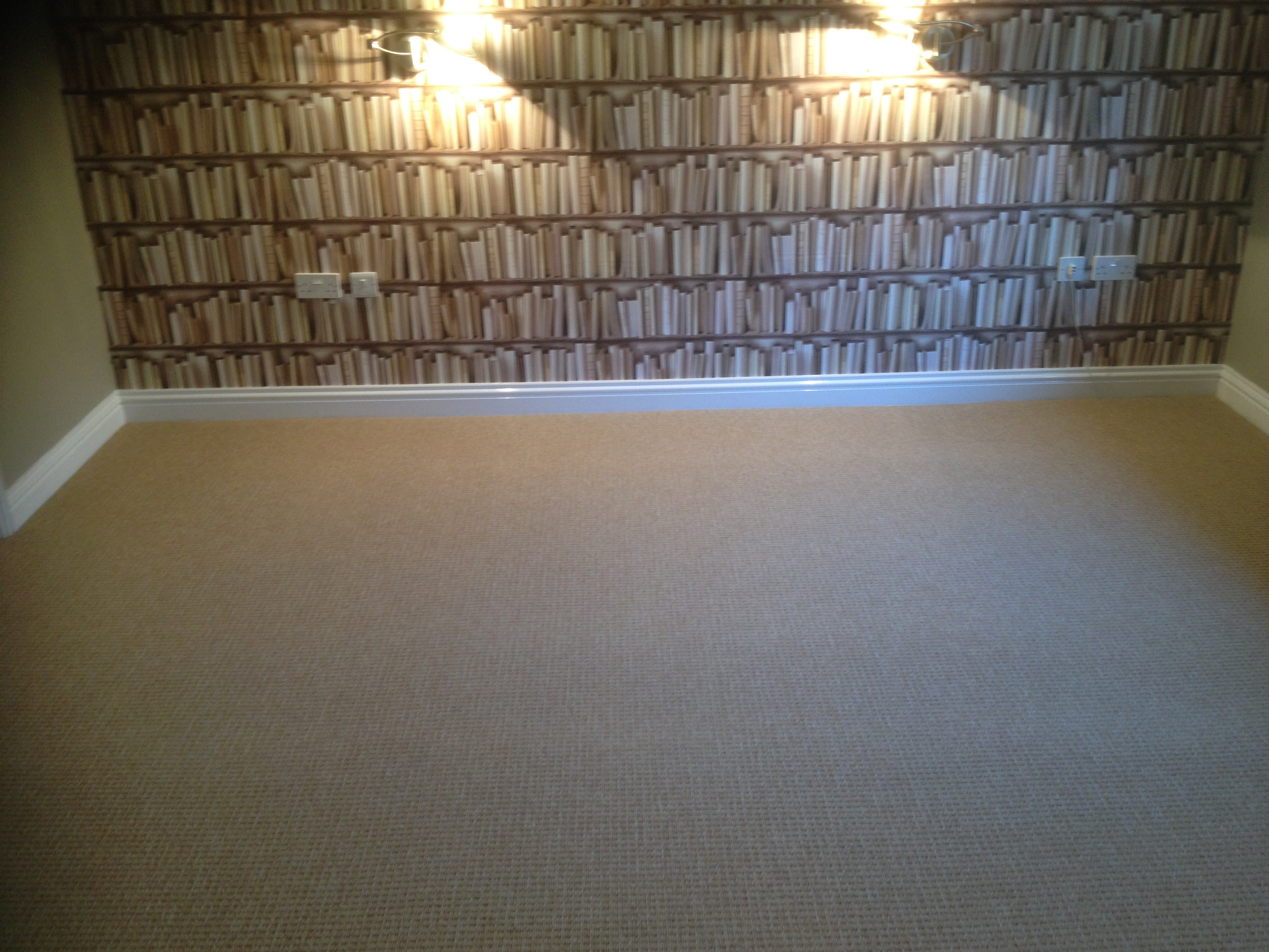 Harley color carpet tiles - Read Our Customers Feedback